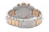TUDOR | Grantour Fly-Back Chronograph | Ref. 20551N - Abbildung 3