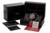 TUDOR | Grantour Fly-Back Chronograph | Ref. 20551N - Abbildung 4