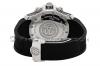 RAYMOND WEIL | Nabucco Chronograph | Ref. 7800-SR1-05207 - Abbildung 3