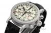 CHRONOSWISS   TimeMaster Chronograph Date   Ref. CH7533DST-LU - Abbildung 2