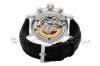 CHRONOSWISS   TimeMaster Chronograph Date   Ref. CH7533DST-LU - Abbildung 3