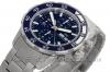 IWC | Aquatimer Chronograph | Ref. IW376710 - Abbildung 2