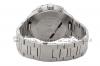 IWC | Aquatimer Chronograph | Ref. IW376710 - Abbildung 3