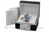 IWC | Aquatimer Chronograph | Ref. IW376710 - Abbildung 4