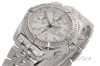 BREITLING | Chronomat Evolution | Ref. A13356-045 - Abbildung 2