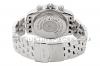 BREITLING | Chronomat Evolution | Ref. A13356-045 - Abbildung 3
