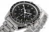 OMEGA | Speedmaster Moonwatch | Ref. ST1450022 - Abbildung 2