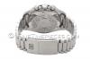 OMEGA | Speedmaster Moonwatch | Ref. ST1450022 - Abbildung 3