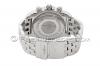 BREITLING | Chronomat 44 B01 | Ref. AB011012 - Abbildung 3