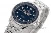 OMEGA | Seamaster Diver 300 Co-Axial | Ref. 212.30.41.20.03.001 - Abbildung 2