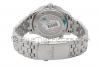 OMEGA | Seamaster Diver 300 Co-Axial | Ref. 212.30.41.20.03.001 - Abbildung 3