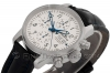 FORTIS | Flieger Chronograph Limited Edition | Ref. 597.11.12 LC05 - Abbildung 2