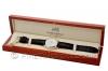 Du BOIS & FILS | Le Chronograph 1910 Silber | Ref. 38000 - Abbildung 4