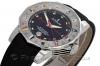 CORUM | Admirals Cup 44 Chronometer | Ref. 982.630.20 - Abbildung 2