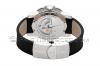 CORUM | Admirals Cup 44 Chronometer | Ref. 982.630.20 - Abbildung 3