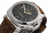 OFFICINE PANERAI | Luminor Marina 1950 3 Days | Ref. PAM 422 - Abbildung 2