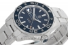 TAG HEUER | Aquaracer 500 M Calibre 5 | Ref. WAJ2112.BA0870 - Abbildung 2