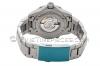 TAG HEUER | Aquaracer 500 M Calibre 5 | Ref. WAJ2112.BA0870 - Abbildung 3
