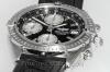 BREITLING | Chronomat | Ref. A13352 - Abbildung 2