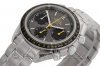 OMEGA | Speedmaster Racing Co-Axial Chronograph 40 mm | Ref. 326.30.40.50.06.001 - Abbildung 2