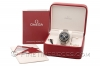 OMEGA | Speedmaster Racing Co-Axial Chronograph 40 mm | Ref. 326.30.40.50.06.001 - Abbildung 4
