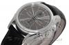HAMILTON   JazzMaster Spirit of Liberty Chronograph Automatic Limited   Ref. H32556781 - Abbildung 2