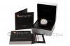 HAMILTON   JazzMaster Spirit of Liberty Chronograph Automatic Limited   Ref. H32556781 - Abbildung 4