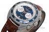 HAMILTON | Pan Europ Chronograph Automatik limited | Ref. H35716545 - Abbildung 2