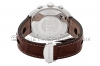 HAMILTON | Pan Europ Chronograph Automatik limited | Ref. H35716545 - Abbildung 3