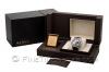 ZENITH | El Primero New Vintage 1969 Chronograph Limited | Ref. 03.1969.469 - Abbildung 4