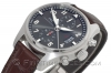 IWC | Spitfire Chronograph Flyback | Ref. IW387802 - Abbildung 2