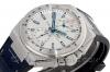 IWC | Ingenieur Chronograph Racer | Ref. IW378509 - Abbildung 2