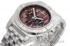 BREITLING | Chronomat 44 B01 | Ref. AB0110-091 - Abbildung 2