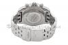 BREITLING | Chronomat 44 B01 | Ref. AB0110-091 - Abbildung 3