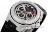 GIRARD PERREGAUX | BMW ORACLE Racing Laureato USA 98 limitiert | Ref. 80175-11-652-FK6A - Abbildung 2