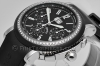 GERALD GENTA | Sport Chronograph | Ref. CHSX.10 - Abbildung 2