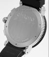 GERALD GENTA | Sport Chronograph | Ref. CHSX.10 - Abbildung 3