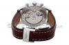 BREITLING | Transocean Chronograph B01 Limited Edition | Ref. AB0151 - Abbildung 3