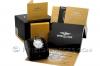 BREITLING | Transocean Chronograph B01 Limited Edition | Ref. AB0151 - Abbildung 4