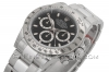 ROLEX | Cosmograph Daytona LC 524 | Ref. 116520 - Abbildung 2