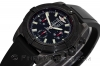 BREITLING | Blackbird Blacksteel Limited Edition | Ref. M4435911/BA27 - Abbildung 2