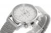BREITLING | Transocean Chronograph 38 | Ref. A4131012|G757|171A - Abbildung 2