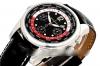 GIRARD PERREGAUX | World Time Chronograph WW.TC *Serie Speciale* | Ref. 49700.11 - Abbildung 2
