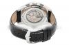 GIRARD PERREGAUX | World Time Chronograph WW.TC *Serie Speciale* | Ref. 49700.11 - Abbildung 3