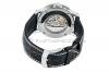 ZENITH | Port Royal V Chronograph | Ref. 01/02.450.400 - Abbildung 4