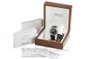 ZENITH | Port Royal V Chronograph | Ref. 01/02.450.400 - Abbildung 5