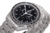 OMEGA | Speedmaster Professional Moonwatch 42 mm | Ref. 3570.50.00 - Abbildung 2
