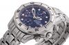 OMEGA   Seamaster Diver 300 M Chronograph   Ref. 2598.80.00 - Abbildung 2