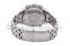 OMEGA   Seamaster Diver 300 M Chronograph   Ref. 2598.80.00 - Abbildung 3
