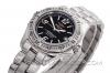 BREITLING | Colt Oceane Lady Quarz Chronometer | Ref. A57350 - Abbildung 2